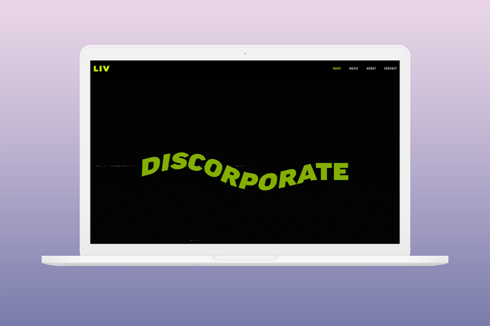 Liv Macbookmockup Copy